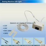 U Type 6 het Licht van de Naaimachine SMD LEDs