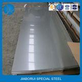 Placa de acero inoxidable 2507 en frío/laminados en caliente