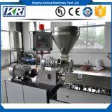 Рециркулированное зерно LDPE для утиля пленки пленки Blowing/LDPE/пластичного PE PP смешивая машину лепешки черноты углерода