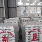 Lingote ADC-12 da liga de alumínio da alta qualidade