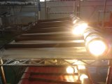 24V 4000k Arbeits-Schreibtisch-Lampe CNC-LED