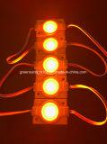 Mehr als 11 Jahre LED-Baugruppen-Erzeugnis-Fabrik-