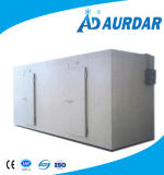 Qualitäts-Kühlraum-Tür-Vorhang für Verkauf