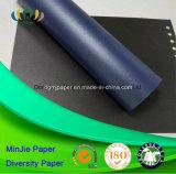 Gute Qualitätsfarben-Großhandelspappe Fk-141