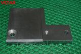 自動車産業のハードウェアのためのLathe著CNCによって機械で造られる部分