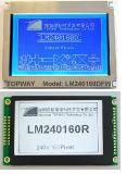 Topway 가득 차있는 도표 LCD 디스플레이 산업 위원회 LCD 모듈