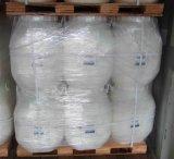 산 TCCA 90% 정제 /Granular/ Trichloroisocyanuric 분말, TCCA 90% 염소 정제 가격