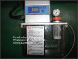 Mezclador de goma de la amasadora/amasadora de goma para la mezcla interna de goma o plástica