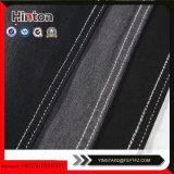 Ткань джинсовой ткани простирания дорог хорошего качества 4 для рубашки пола и повелительницы Одевать