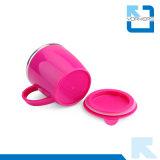 Copo durável & Unbreakable do aço inoxidável e copo do leite para miúdos