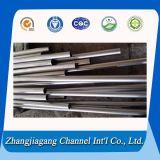 Tubazione di titanio del rifornimento per lo scambiatore di calore