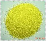 Taches chaudes de sulfate de sodium de couleur de vente