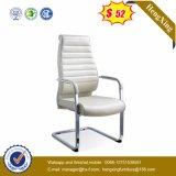 金属のオフィス用家具のレセプションの待っている会議の椅子(HX-NH035)