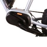 26 인치 뚱뚱한 타이어 Electrict 산악 자전거
