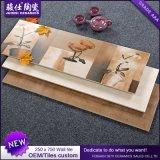 Оптовая плитка стены кухни 250X750 & ванной комнаты керамическая