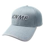 Varios gorra de béisbol/sombrero de los paneles del color 6