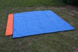 オックスフォードの多機能の屋外のテントの屋外のマット