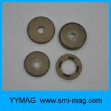 Кольцо магнита алника для одометра