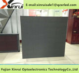 Alto modulo esterno dello schermo di visualizzazione del LED di RGB P8 SMD di definizione per la prestazione della fase