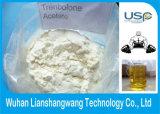 Acetato/Finaplix/Revalor-H/Tren di Trenbolone degli steroidi anabolici un CAS10161-34-9 per sviluppo maschio del muscolo