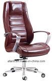 높이 사무용 가구 뒤 행정상 업무 의자 (RFT-A2012-1)