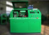 고압 일반적인 가로장 디젤 연료 펌프 및 인젝터 시험대