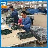 Het Bedrijf van de Verwerking van het Metaal van de douane