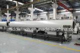 (CE/SGS aprovado) extrusão de confiança da tubulação/câmara de ar da máquina PVC/HDPE/LDPE/PPR da tubulação e linha de produção