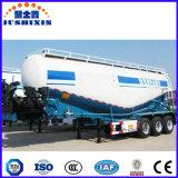 3 as 3040cbm de Bulkcarriers van het Cement voor Verkoop