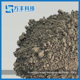 Seltene Massematerielles Praseodymium-Neodym-Oxid