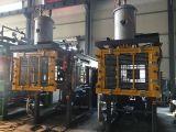 Machine de formation automatique pour le cadre d'ENV