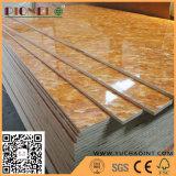 переклейка меламина 18mm для мебели от Linyi Китая