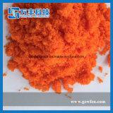Cer CAS-16774-21-3 (NH4) Ammoniumnitrat des Cer-2 (NO3) 6