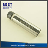 SL20-Erg11-70 Suporte de ferramenta de corte elástico para ferramenta de corte