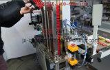 De Automatische Machine van uitstekende kwaliteit van de Druk van het Scherm voor Beschikbare Aansteker