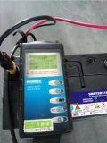 12V 75ah het Automobiele Onderhoud Vrije 75D31r van de Batterij van de Auto van het Elektrische voertuig