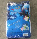 Detergent Poeder van het Schuim van Irak het Hoge, het Detergens van het Poeder van de Wasserij