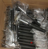 Молоток, высокуглеродистый стальной молоток, стальная ручка