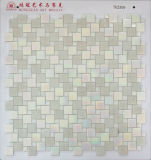 Het Chinese Goedkope Mozaïek van Mosaico