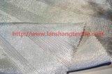 폴리에스테 직물은 여자 복장 홈 섬유 산업을%s 자카드 직물 직물 화학 섬유를 염색했다