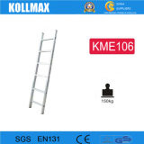 Ce/En 131の公認の高品質3*8の繰出しはしご