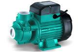 Pompe à eau électrique périphérique de Qb pour l'usage à la maison domestique