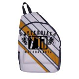 새총 온라인 여행 새총 책가방 가변 어깨에 매는 가방을 주문을 받아서 만드십시오