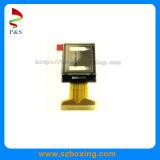 1.12 Zoll-Farbe OLED mit Auflösung 96X96