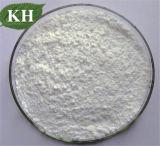 정밀한 백색 바늘 크리스탈 분말을%s 가진 간 보호 Dihydromyricetin