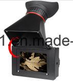 SDI는 입력했다 3.5 인치 TFT LCD 모니터 (S350)를