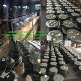 Project Lamp Industrial 100W LED de alta Bay Light Factory Outlet (CS-JC-100)