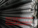 Tondo per cemento armato d'acciaio per l'armatura in cemento armato