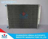 Condensatore per Toyota per Prad0 4000 Grj120