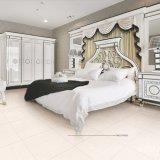 mattonelle di pavimento Polished lucide eccellenti della porcellana del sale solubile di 600X600mm